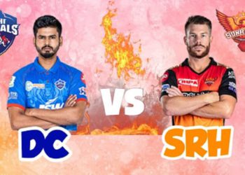 DC vs SRH Today's IPL Match Predictions and Top Performers
