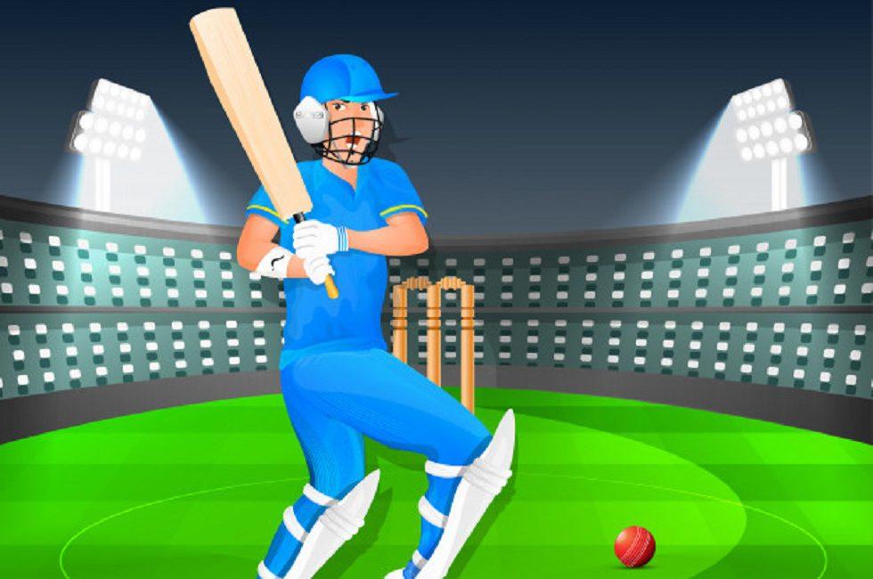 Highest T20 Score