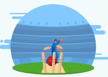How to Win in Cricket Betting