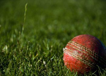 Live Cricket Satta Rates