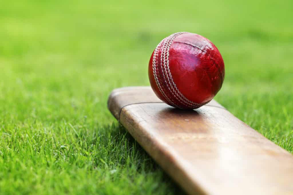 Cricket betting sites for india redskins cowboys betting preview