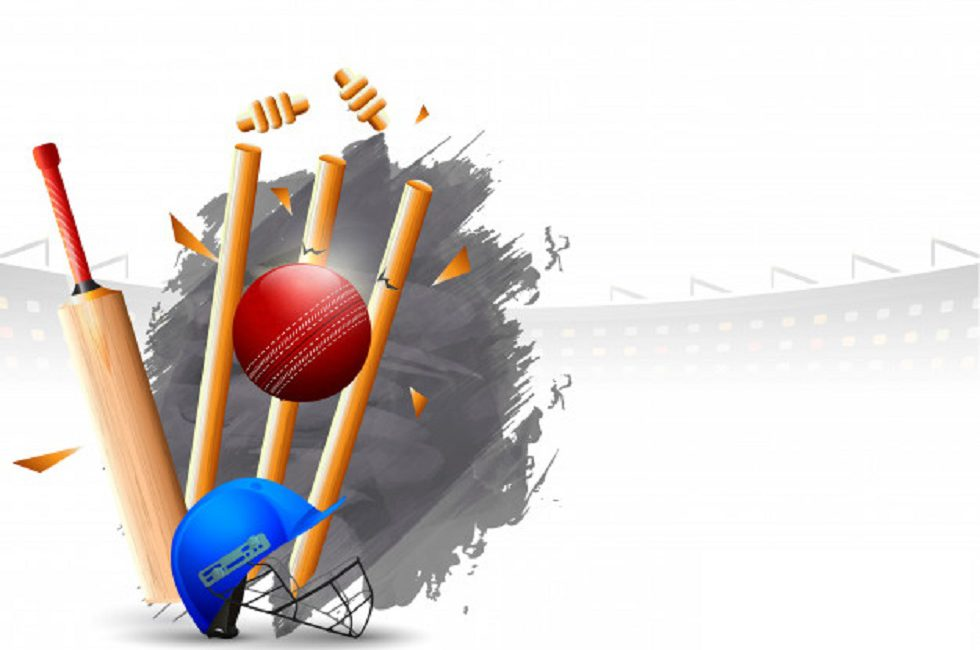 Best online betting site for cricket salty bet betting wrong on purpose