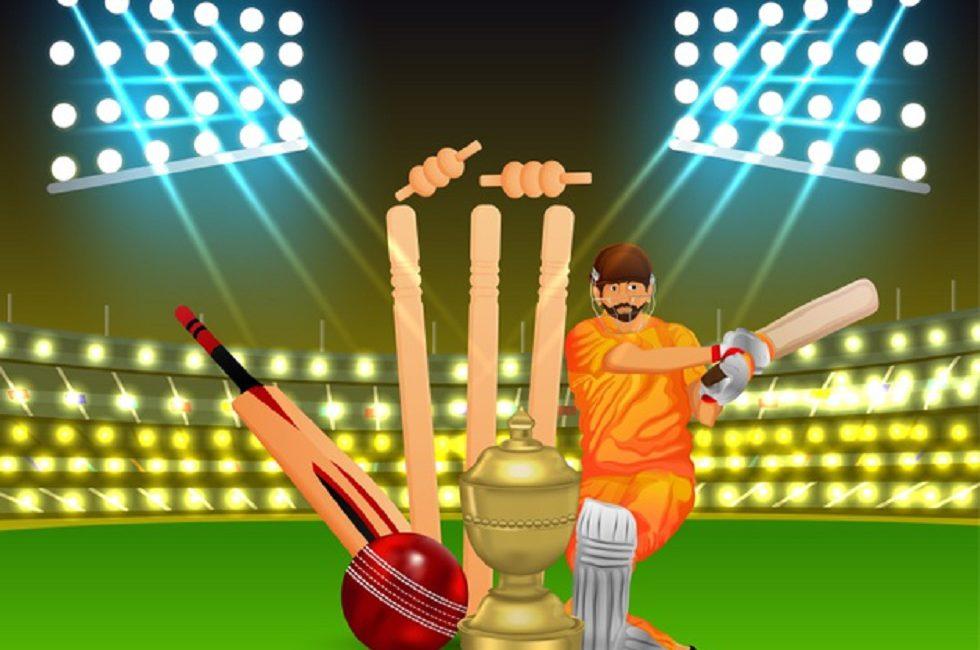 Online Cricket Satta Bazaar