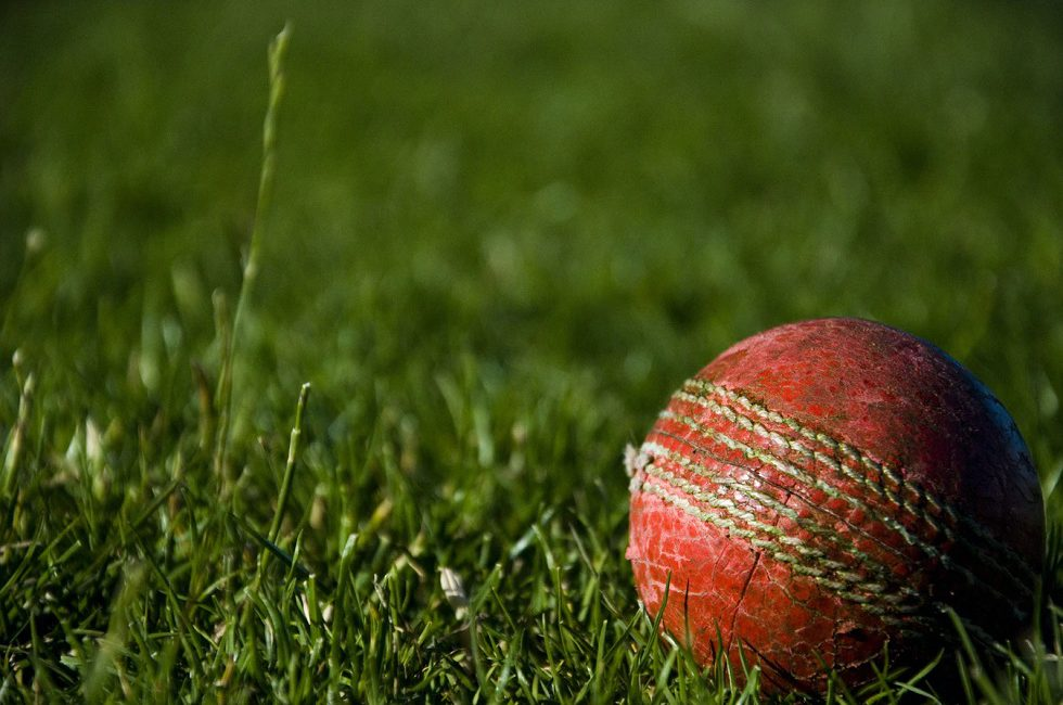 Skyexchange online cricket betting