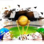 cricket betting in USA