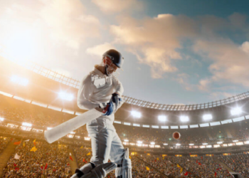 cricket-live-streaming