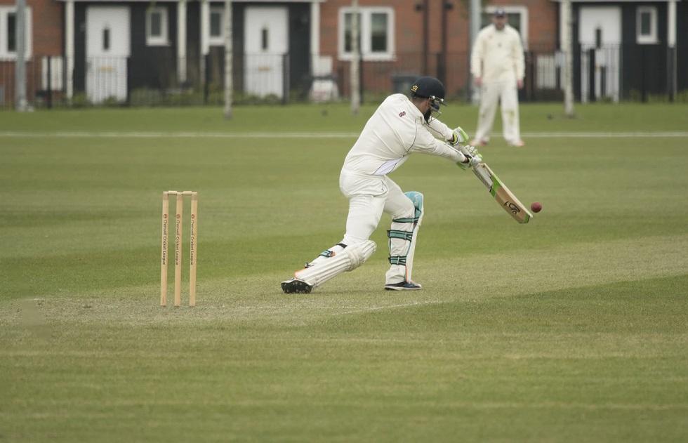 cricket match prediction app