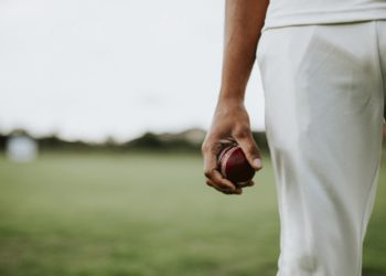 fasterst ball in cricket history