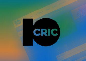 10 Cric