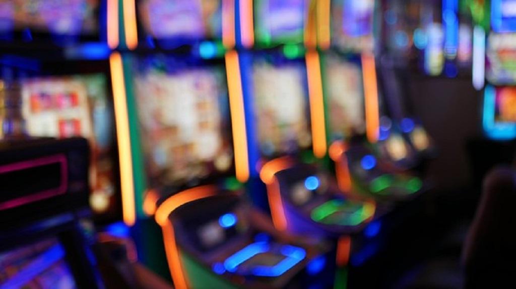 Best Casinos In Vegas