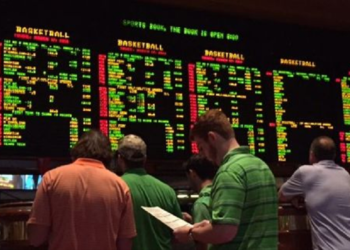Sports Betting How Does it Work