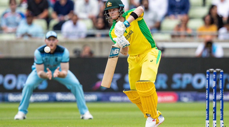 Cricket not popular