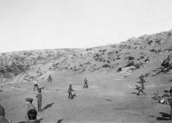 History of Cricket